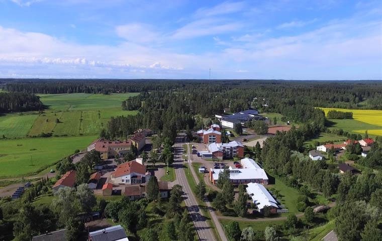 https://www.miehikkala.fi/content/uploads/2018/08/saivikkala-2-copy.jpg